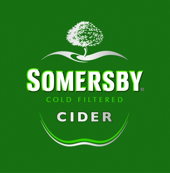 SOMERSBY (2)